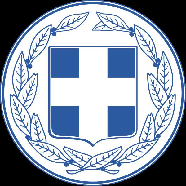 Διεύθυνση Πρωτοβάθμιας Εκπαίδευσης Κεφαλληνίας