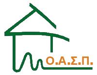 logo ΟΑΣΠ