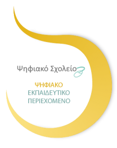 school_logo